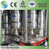 Pet Water Flushing Filling and Capping Machine