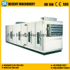 Decent Air Ahu Heat Recovery Ventilation System