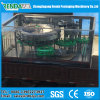 Beer Can Filling Machinery/Beer Canning Sealing Machine