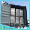 Fire Rated Lightweight Composite Sandwich Wall Panel