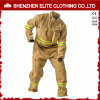 Custom Flame Retardant Coverall Workwear (ELTHVCI-3)