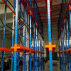 China High Quality Drive in Pallet Racking