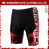 Newest Design Customised High Quality Cycling Pants Wholesale (ELTCSI-3)