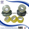 BOPP Yellowish Packing Tape Popular for Korea Market