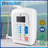 China Supplier Household Hexagon Alkaline Water Ionizer
