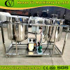 Newest Design Stainless Steel Crude Oil Refinery Machine
