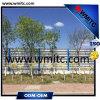 Sf-Zp002 Heavy Maintenanc-Free Steel Fence