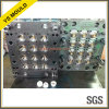 Plastic Injection Edible Oil Tearing Cap Mould (YS684)