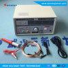 3kv/5kv/10kv Low Voltage Hipot Testing Machine for Low Voltage Switchgear