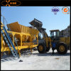 Yhzs75 Concrete Batching Machine for Construction