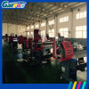 High Speed 3D Digital Fabric Printing Machine Sublimation Textile Printing Machine for Sale