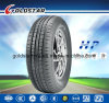 195/50r15 195/55r15 PCR Tyre