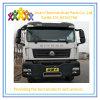High Efficiency Shantou Deca Sitrak C7h 540 Horsepower Heavy Truck Parts