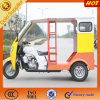 Gasoline Passenger for Tricycle