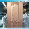 Wood Door/Veneer Door/Interior Door with Cherry Door Skin