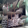 Stainless Steel Pipe Seamless Tube
