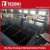Tecon High Quality Astralian Standard Plywood