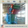 Rubber Sheet Cooling Line/ Cooling Machine/Battch off