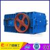 Coal Stone Crusher of Double Teeth Roller Crusher Mining Machinery Crusher
