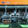 Pet Bottle Juice Production Line