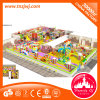 Sweety Them Kids Plastic Toy Exercise Indoor Playground Equipment