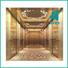 Sum Passenger Elevator Lift with Low Noise and Competitive Price
