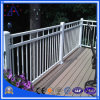 Yard Aluminum Fence with High Quality