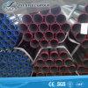 Q195 Q215 Q235 Hot DIP Gavalnized Mild Steel Pipe
