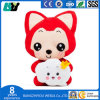 Cartoon Characters, Ali Action Figures, Plush Toys