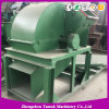 Pine Wood Crushing Mill Machine Wood Grinding Shaving Machine