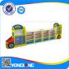 Kindergarten Toys School Furniture Play Indoor Playground Equipment (YL-FW0012)