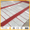 Polished White/Black/Beige/Grey/Pink Granite/Marble/Travertine/Limestone/Sandstone/Quartz/Mosaic/Waterjet/Culture Stone Tiles for Floor/Flooring/Wall/Paving