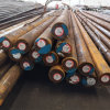 Hot Rolled Alloy Steel Round Bar 1.7225 SAE4140 SCM440 42CrMo