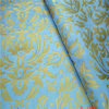 Polyester Fabric for Home Textile