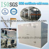 SGS Certificaate Cold Room