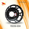 New Product Various Size Customised for Speaker Frame 8-14inch Speaker Basket