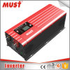 3kw Low Frenquency True Sine Wave Power Inverter