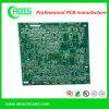 4 Layers 1.2mm Immersion Gold Rigid PCB Board.