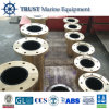 Flange Type Marine Cutless Bearing