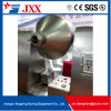 Double-Tapper Rotary Vacuum Dryer for Drying Granula