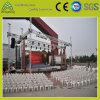 Outdoor Music Show Screw Aluminum Alloy Lighting Truss