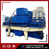 Sand Maker Machine for River Stone Production