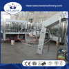 Automatic Soda Can Filling Machine / Beer Canning Machine