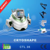 Coolsculpting Freezing Fat Removal Cavilipo& Ultralipo Cryolipolysis Body Slimming Machine
