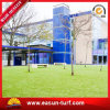 Natural Look Artificial Grass for Landscaping Landscaping Artificial Grass