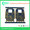Double Sided PCB with Immersion Gold Finish