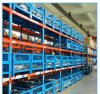 Adjustable Industrial Superlock Pallet Warehouse Rack System