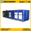 Decent Combined Type Air Handling Unit Ahu with Competitive Price and High Quality.