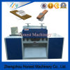 Square Wood Multiple Blade Saw From China Supplier