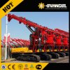 Sany Mini Mobile Water Well Hydraulic Rotary Drilling Rig Sr150c